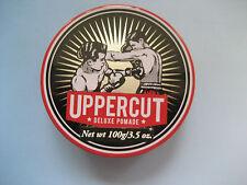 Uppercut Haarpomade Deluxe Pomade                    100g=16.95 E   /