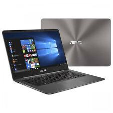 Portatil ASUS Zenbook Ux430ua-gv265t I5-8250u 8GB 256gb SSD