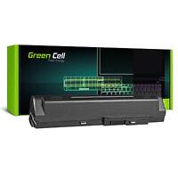 14L-MS6837D1 3715A-MS6837D1 40025611 6317A-RTL8187SE Batería MSI 6600mAh