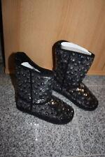 Primigi Größe 32 Stiefel & Boots für Mädchen