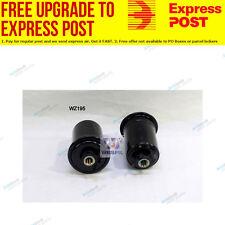 Wesfil Fuel Filter WZ195 fits Toyota Cressida 2.8 (MX62),2.8 i (MX62)