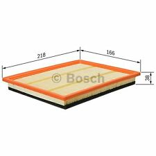 Bosch Filtre à air F026400177-Simple