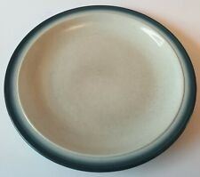 Wedgwood Blue Pacific Salad Plate
