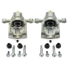 2x Bremssattel Bremszange hinten links + rechts Hyundai ix35 Kia Sportage SL