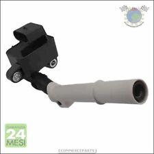 BOSCH//BERU bobina di accensione MERCEDES-BENZ CLASSE C C 200 Kompressor C 180
