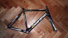Boardman Team Carbon Frameset - 53cm - Medium (Frame & forks only)