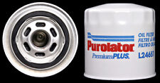 Engine Oil Filter Purolator L24651