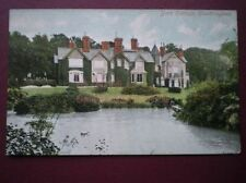 York Unposted Collectable Norfolk Postcards