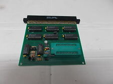 Amiga A500 / A1000 Eprommer, 12,5 V / 21 V, Company Deca