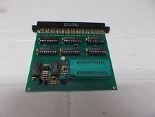 Amiga A500 / A1000  Eprommer, 12,5 V / 21 V, Fa. Deca
