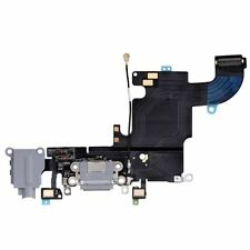 Charging Port Mobile Phone Parts for iPhone 6s