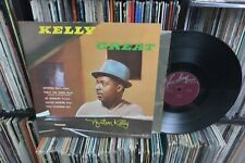 Wynton Kelly Kelly Great 1st Press DG Mono VeeJay 1960 Beautiful  VG++