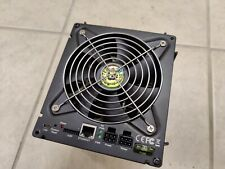 ASIC Miner Block Erupter Cube 30GH/s to 38GH/s Bitcoin Miner