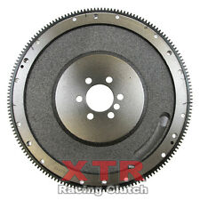 XTR HD NODULAR CLUTCH FLYWHEEL for 97-04 CHEVY CORVETTE C5 LS1 Z06 LS6