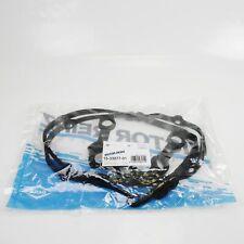 REINZ Ventildeckeldichtung SATZ BMW M52 M54 3er E36 E46 5er E39 7er E38 Z3