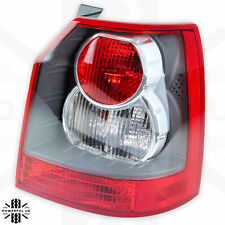 Rear light assembly for Land Rover Freelander 2  back tail lamp RIGHT Red Brake