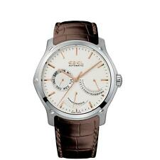 EBEL Classic Hexagon Automatic Gents Watch 1215833 - RRP £3650  - BRAND NEW
