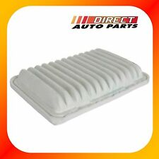 Air Filter SCION XD 1.8L Engine 2008-2014 OE#17801-21050/17801-0T030/17801-0D06