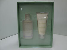 """CONFEZIONE PROFUMO EDT 50ml + BODY LOTION 100ml """"A SCENT - ISSEY MIYAKE"""""""