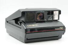 Minolta Instant Pro Film Camera (Spectra) #4Vd