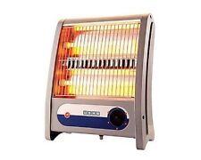 Usha Room Heater QH 3002 Quartz Room Heater