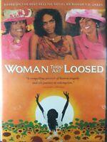Woman Thou Art Loosed DVD
