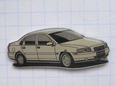 VOLVO S 80 ................. Auto-Pin.(117b)