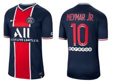 Trikot Nike Paris Saint-Germain 2020-2021 Home - Neymar Jr 10 [128-XXL] PSG Heim