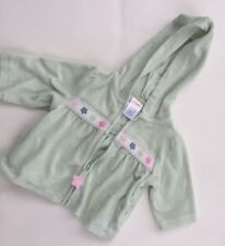 Nwt Gymboree Fairy Wishes Flower Velour Jogging Pants Size 3t Bottoms Baby & Toddler Clothing