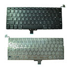 """New Original US Keyboard For Apple Macbook Pro 13"""" A1278 2009 2010 2011 Mid-2012"""