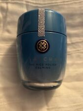 Tatcha The Rice Polish: Calming Foaming Enzyme Powder 2.1oz NWOB