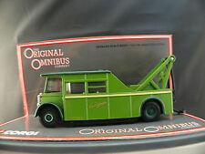 Corgi 41602 Original Omnibus Guy Breakdown Southdown neuf en boite 1/76 MIB
