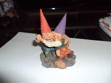 Gnome fryda and fred dancing #700109, rien poortvliet, klaus wickl, egbert