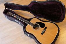 takamine akustische gitarre