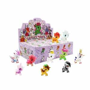 Tokidoki Unicorno Series 9 - 1 Piece Blind Box