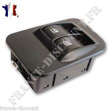 Bouton Lève-Vitre Electrique Gauche Fiat Fiorino 735461275