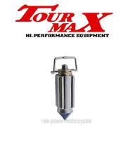 Suzuki GS500 u 2005 Carburador de Flotador Válvula de aguja (8352098) x1