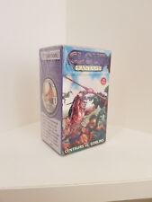 Clout Fantasy, Centaurs vs Goblins (30 Chips), 999 Games, NOS/unopened
