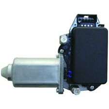 NEW WIPER MOTOR FITS GMC ENVOY 04-07 ISUZU ASCENDER 03-08 85-1045 851045 40-1045