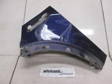 MINI COOPER R50 1.4 D 6M 55KW (2005) RICAMBIO PARAFANGO ANTERIORE SINISTRO LEGGE