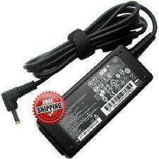 19v 1.58a 30W AC Charger for HP/Compaq Mini 110c Series 110c-1001NR 110c-1010SB