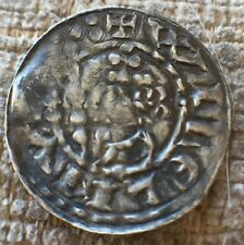 William I Penny Roxburgh (S.5028) Scottish hammered coin