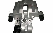 BOLK Étrier de frein Droit 38mm pour RENAULT LAGUNA ESPACE MEGANE BOL-E111383