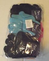 Magical Strech Kids Gloves Or Mittens UNISEX, ONE SIZE FITS MOST NEW WITH TAGS