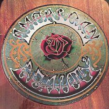 The Grateful Dead - American Beauty -180 Gram Vinyl  LP - New & Sealed