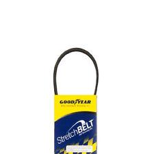 4030214S Goodyear Gatorback/Continental Elite Poly-V Serpentine Stretch Belt