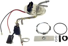 DR309 Dorman 692-072 Fuel Tank Sending Unit Fits 86-9 Ford E Series Van