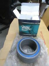 """RBL GEZ 82 ES 2RS BALL AND ROLLER BEARINGS OD 5.5"""" ID 3.5"""" SEE SPECS"""