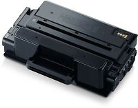 For SAMSUNG MLT-D203L TONER CARTRIDGE ProXpress SL-M4070FR M4020 M3370FD M3870