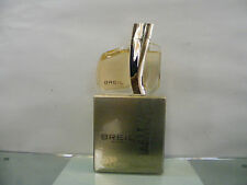BREIL....GOLD ECLIPSIS .....  EAU TOILETTE.. 50 spray